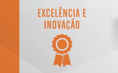 Excelência e Inovação OK