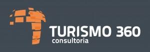 logotipo_Turismo360_neg_CDR.cdr